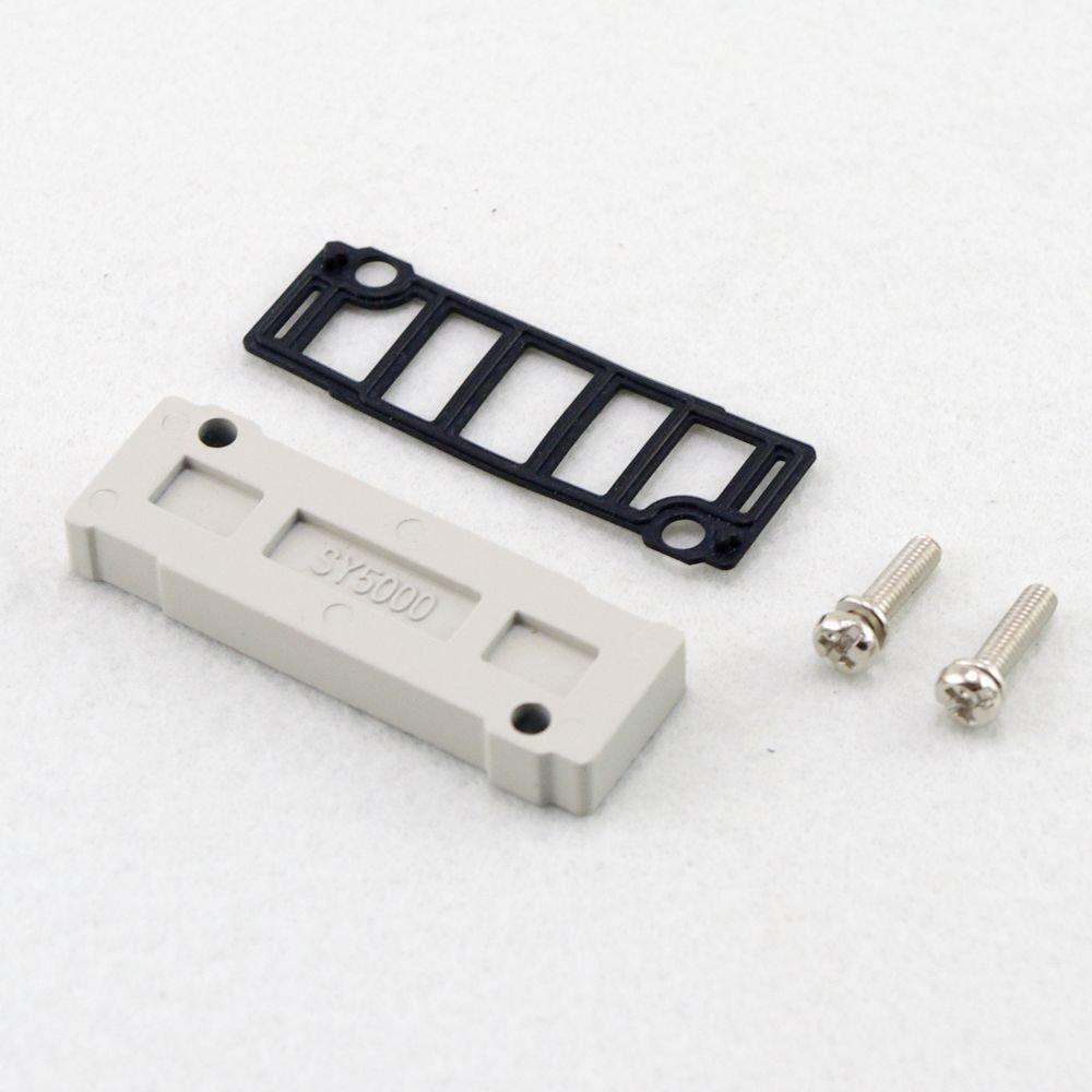 SMC SY5000-26-20A for SMC solenoid valves