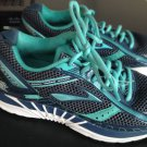 Women's Brooks Dyad 7 sneakers shoes Size 8