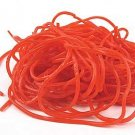 GERRIT J VERBURG  RED LICORICE LACES 10X2LB