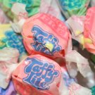 SUGAR FREE ASSORTED SALT WATER TAFFY 3 Lb Taffy Town The World's Best Taffy""