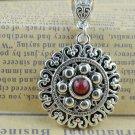 Red Tibet 1