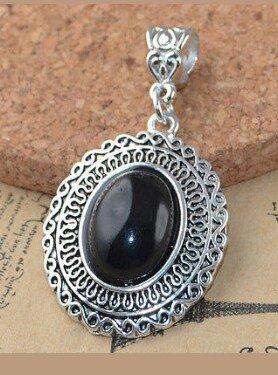 Tibet Black 1