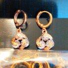 Golden Fairytale Clear 2