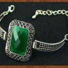 Tibet Green 1