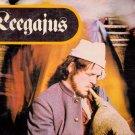 Leegajus Eesti Rahvalaule Ja Pillilugusid Estonian Folk Songs 1975 Melodia LP 12