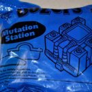 Oozers Mutation Station New Unopened 2002 Pizza Hut Play Stuff