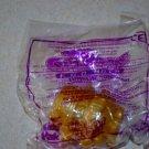 Cyclonians Eggbots Tumblin' Tork Subway Kids Pack New Unopened 2002 3+