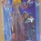 Fantastic Four Invisible Woman New Unopened Burger King