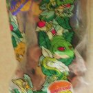 Land Before Time Littlefoot Windup New Unopened Burger King