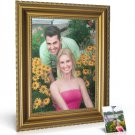 Acrylic Painting 20x24 inch, 1 person included - Portraits from photos