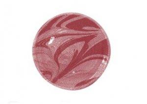 Revlon Midnight Swirl Lip Lustre - Taupe-Less