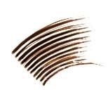 CoverGirl Lash Exact Mascara - Non-waterproof - Brown