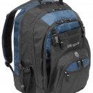 Backpack 17-Inch Notebook Case Computer Bag Gear Travel Laptop School Targus XL