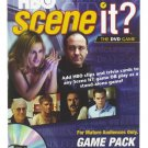 Scene It? HBO Edition Expansion Pack