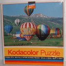 Kodacolor Puzzle  Bright Balloons 1000 pieces