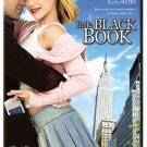 Little Black Book (DVD, 2004 Full & Wide Screen)
