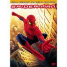 Spider-Man Full Screen Special Edition 2-Disc Set