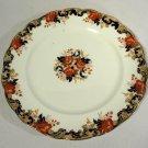 "John Maddock & Sons Royal Vitreous Majestic 8"" Salad Plate"