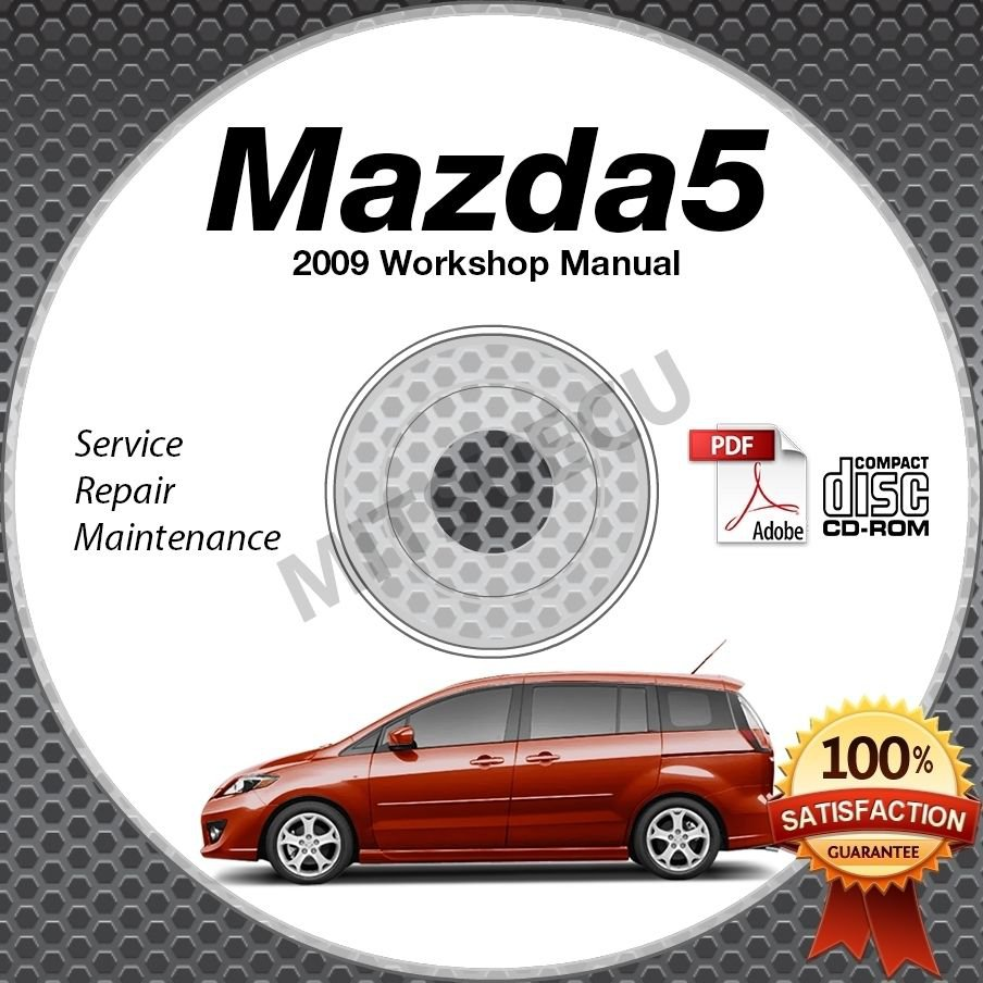 mazda5 service manual open source user manual u2022 rh dramatic varieties com mazda 5 repair manual mazda 5 repair manual download