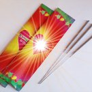 PARTY FIREWORKS 10 PAKAGE 100 PICES