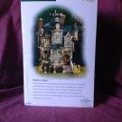 Dept 56 Dickens Village 'Barleycorn Manor'