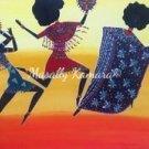 Dance 0f Joy