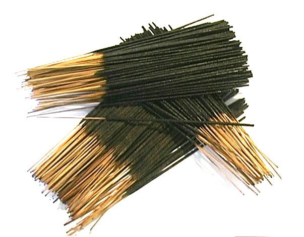 "COOL WATER 11"" INCENSE STICKS"