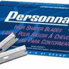 Personna - Hair Shaper Blades