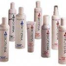Biotera - Shaping Spray Firm to Medium Control 12oz.