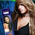 Urban Beauty Human Hair 18""