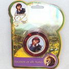 Legends of OZ YO-YO Dorothy Lights up ! Wizard of Oz Various Colors Yo Yo YoYo