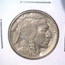 1928 Buffalo Nickel Very Fine Condition VF