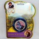 Legends of OZ YO-YO Lights up ! Wizard of Oz Tin Man Yo Yo YoYo   Various Colors