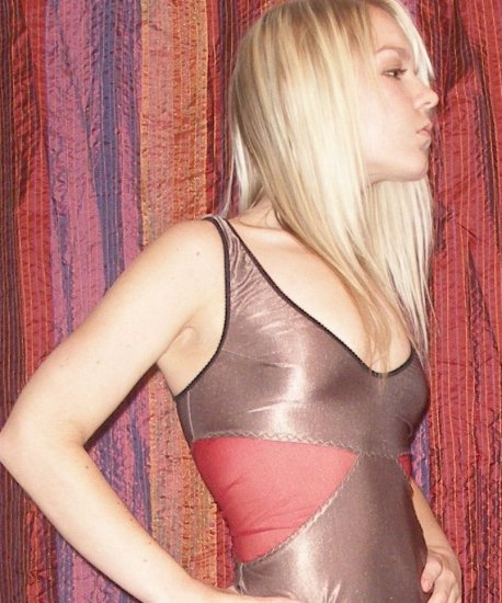 Sexy vintage slip dress size extra small (XS) 0 - 2