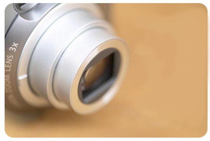 **US SELLER** 1pcs Lens Cap Cover Protector for GoPro Hero 3 HD3