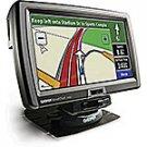 GARMIN STREETPILOT 7200 GPS