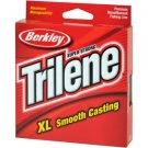 Berkley Trilene XL 20 lb Test Fishing Line