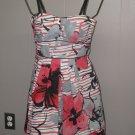 New Junior Sz 11 My Michelle Summer Dress