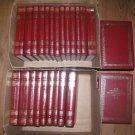 Set 1986 The World Book Encyclopedias Plus 11 1987 thru 1992 Annuals/Yearbooks