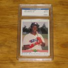 1992 Classic Best Ken Griffey Jr. #200 IGS Mint 9 Baseball Card