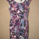 New Womens Sz 6 P Apt. 9 Summer Dress $64