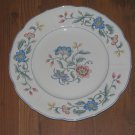 "Villeroy & Boch Delia 12"" Round Chop Plate/Platter Perfect"