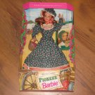 NEW 1994 PIONEER BARBIE AMERICAN STORIES COLLECTION, SPECIAL EDITION NIB