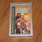 Star Wars Showdown Centerpoint Bk 3 Roger MacBride Allen 1995 Cassette Abridged