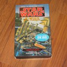 Star Wars Solo Command Bk. 7 by Aaron Allston (1999, Cassette, Abridged)