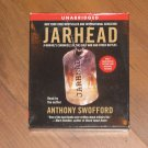 Jarhead: A Marine's Chronicle of the Gulf War And Other Battles by Anthony...