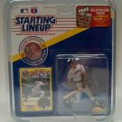 5 Pack For Kenner Starting Lineup Protective Cases Action Figure Case Line Up