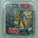 20 Pack Protective Cases AMC Walking Dead Action Figure McFarlane Series 1 Case