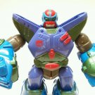 Hasbro Takara PlaySkool 2001 GO BOT BEAST BOT Transformer - Loose