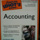 The Complete Idiot's Guide® to Accounting by Lita Epstein and Shellie L. Moore